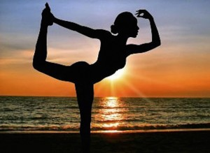 bikram-yoga1